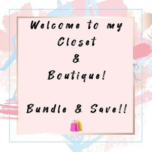 🌸 Bundle & Save up to 20% OFF 🌸